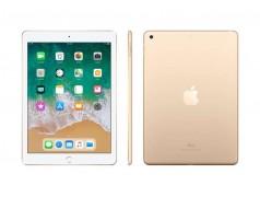 Etui 360° personnalisé pour votre iPad 2018