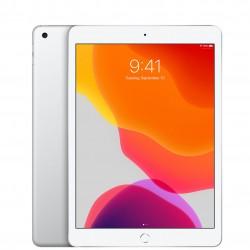 Etui 360° personnalisé pour iPad 2019