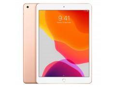Etui 360° personnalisé pour iPad 10.2 pouces