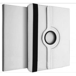 """Etui 360° personnalisé pour iPad 9.7"""""""