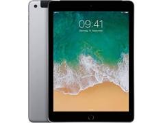 Etui 360° personnalisé pour iPad 9.7