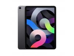 Etui 360° personnalisé pour iPad Air