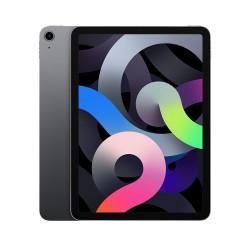 Etui 360° personnalisé pour iPad Air2
