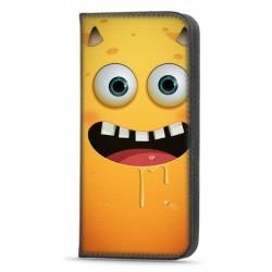 Etui imprimé Smile pour Apple iPhone 13 mini