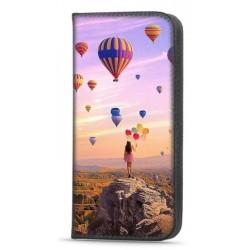 Etui imprimé Fly pour Apple iPhone 13 mini