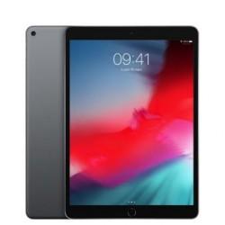 Etui 360° personnalisé pour votre iPad Air 10.5 pouces
