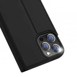 Etui imprimé pour iPhone 13 mini