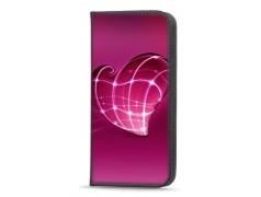 Etui imprimé Love pour Apple iPhone 13 mini