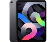 """Etui 360° personnalisé pour iPad Pro 9.7"""""""