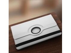 """Etui 360° personnalisé pour votre iPad PRO 10.5"""""""