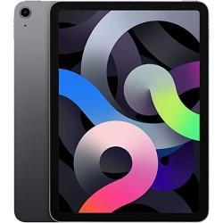 """Etui 360° personnalisé pour iPad Pro 10.5"""""""