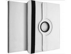 """Etui 360° personnalisé pour iPad Pro 12.9 """""""