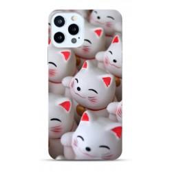 Coque souple Cute pour Apple iPhone 13 Pro MaX