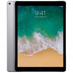 """Etui 360° personnalisé pour votre iPad pro 12.9"""""""