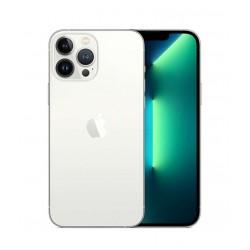 Coques pour iphone 13 Pro