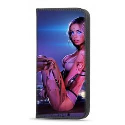 Etui imprimé Mon Android pour Apple iPhone 13 Pro