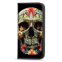 Etui imprimé Death pour Apple iPhone 13 Pro MAX