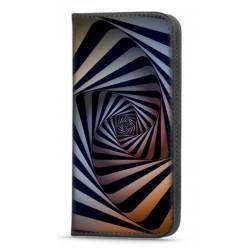 Etui imprimé Tunnel pour Apple iPhone 13 Pro MAX