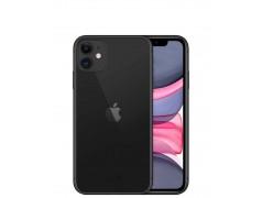 Film en verre trempé pour iPhone 11