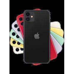 copy of Coque souple en gel à personnaliser iPhone 11 avec photos