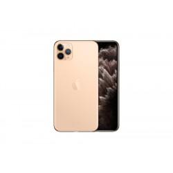 Coque souple en gel à personnaliser iPhone 11 Pro max