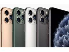 Coque souple en gel à personnaliser iPhone 12 avec photo