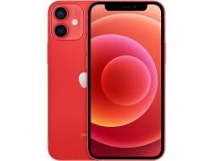 Film en verre trempé pour iPhone 12 mini