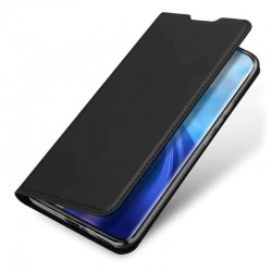 Etui portefeuille pour le Xiaomi mi 10 lite