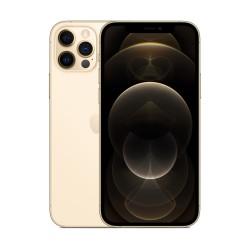 Film de protection en verre trempé pour iPhone 12 pro