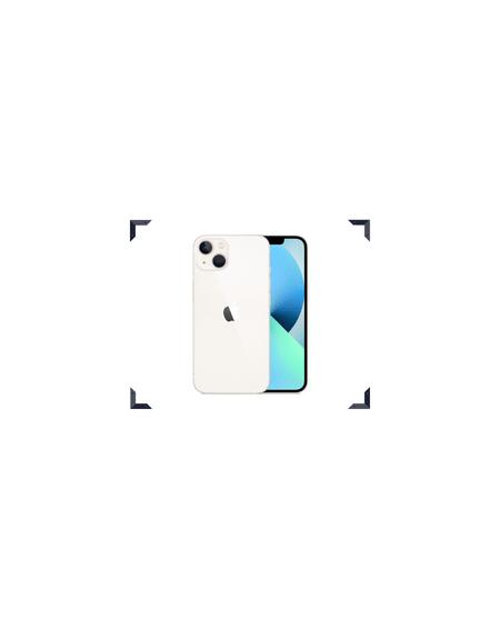 Coques et étuis personnalisés pour vos smartphones et tablettes Apple