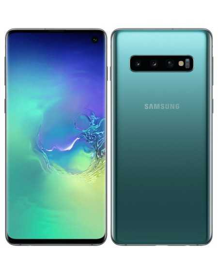 Coques, étuis, accessoires, coques personnalisées pour Samsung Galaxy S10