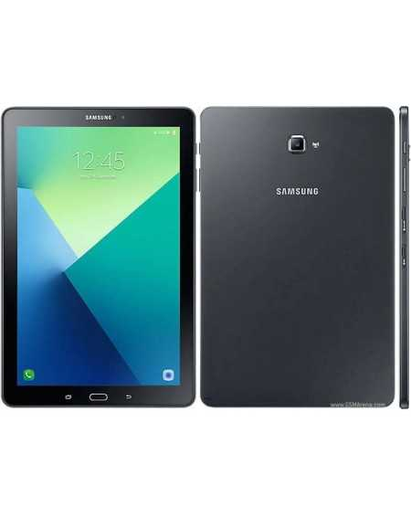 Etuis, protections, accessoires divers pour Samsung Galaxy Tab A 2016 10.1