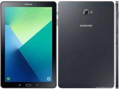 Samsung Galaxy Tab A 2016 10.1 pouces