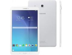 Samsung Galaxy Tab E 9,6 pouces