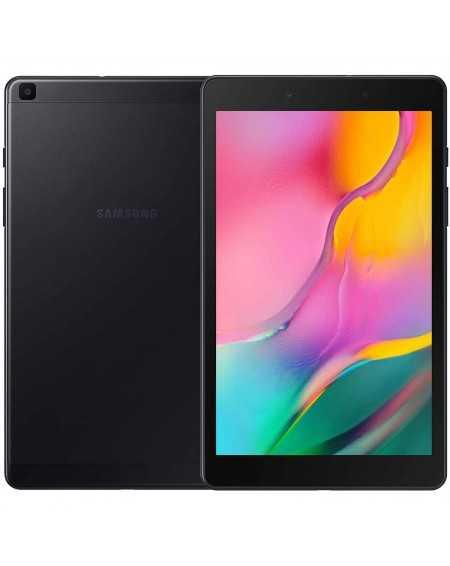 Samsung Galaxy Tab A 8 Pouces retrouvez un large choix d'accessoires