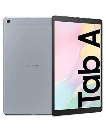 Samsung Galaxy Tab A 2019 10.1 Pouces faites vous plaisir avec un large choix d'accessoires