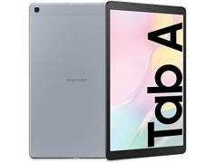 Samsung Galaxy Tab A 2019 10.1 Pouces