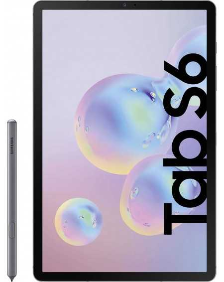 Samsung Galaxy Tab S6 10,5 Pouces commandez votre accessoire
