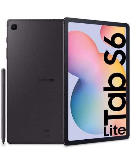Samsung Galaxy S6 Lite 10,4 pouces coques, étuis, accessoires, câbles