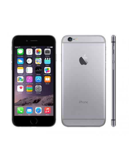Coques, étuis, accessoires personnalisés pour iPhone 6/6s