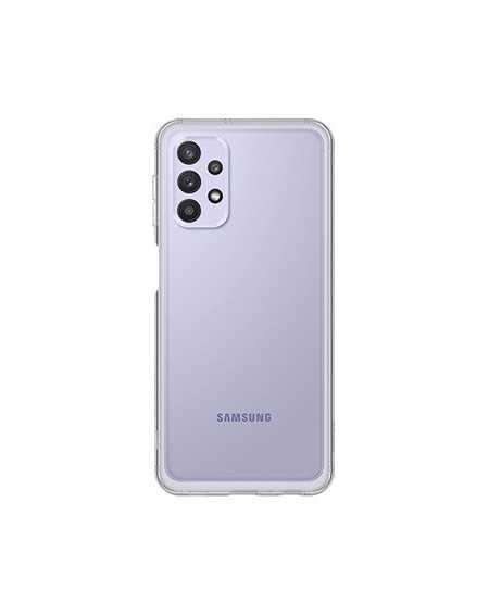 Coques, étuis, chargeurs, écouteurs et autres accessoires divers pour Samsung Galaxy A32 5g