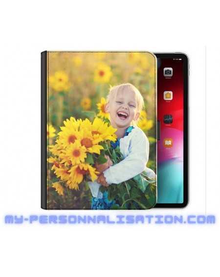 Etuis personnalisés pour Samsung