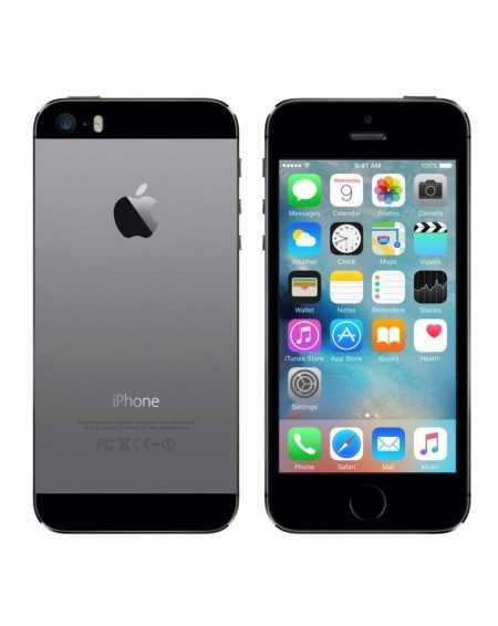 Accessoires pour iphone 5 et 5S
