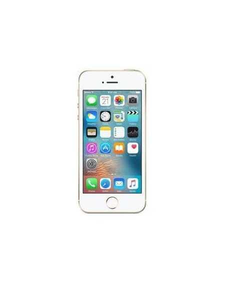 Accessoires pour iPhone SE