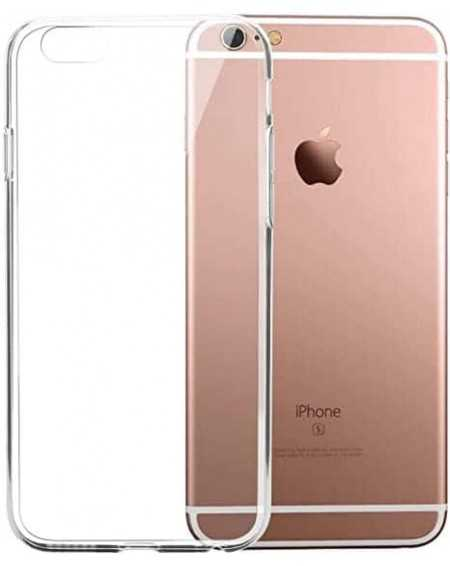 coques, étuis, accessoires personnalisés pour iPhone 6 +/6+S