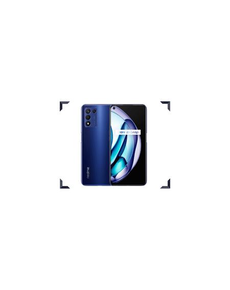 Accessoires pour smarphones Realme