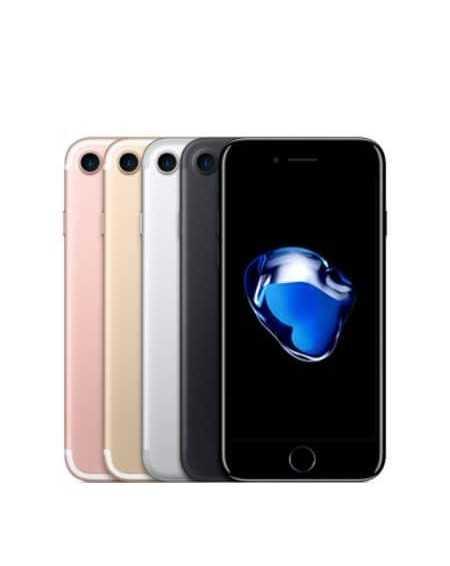 Coques, étuis, accessoires personnalisés pour iPhone 7/8