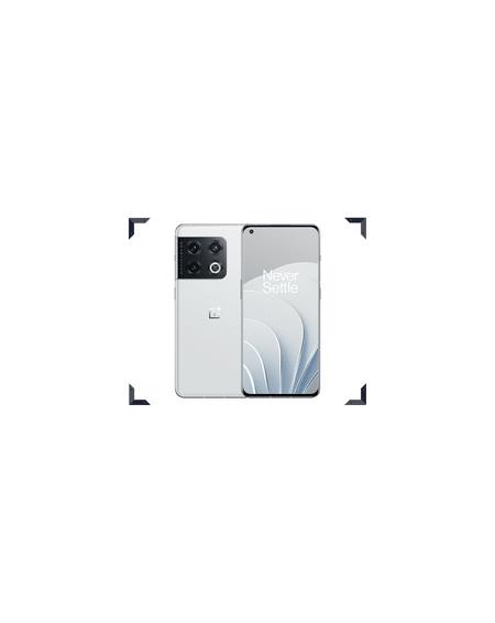 Coques et accessoires pour smartphones OnePlus