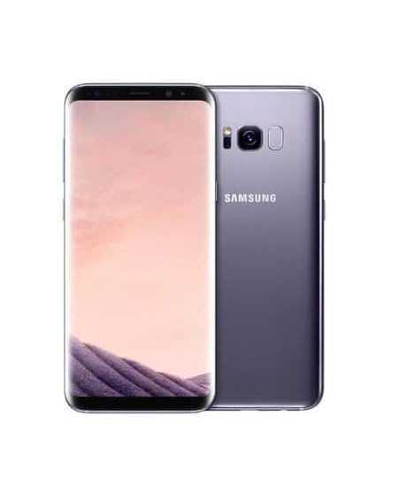 Coques, étuis, accessoires, coques personnalisées pour Samsung Galaxy S8+
