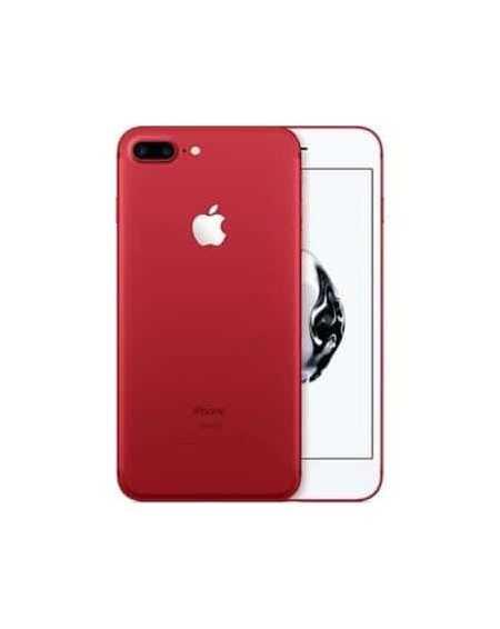 Coques, étuis, accessoires personnalisés pour iPhone 7 PLUS